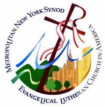 Metropolitan NY Synod