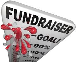 fundraise-thermometer