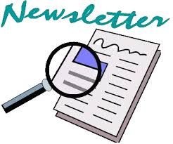 BLC Newsletters