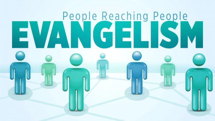 evangelism-2