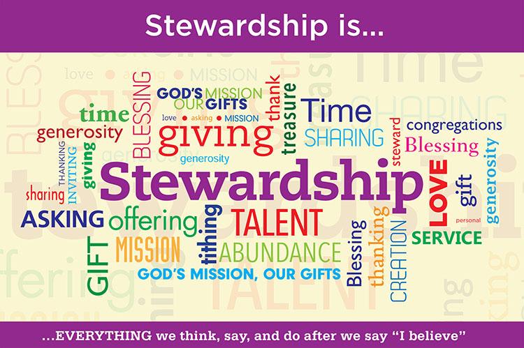 stewardship-2