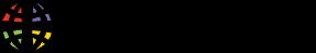 metroNY synod