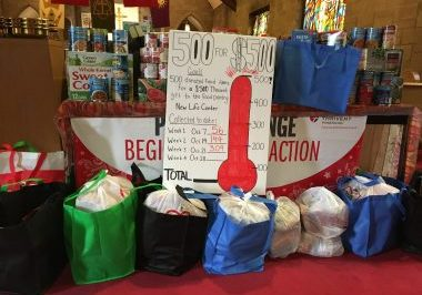 LSS-food_pantry_drive-500-for-500