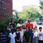 BLC_SundaySchool1-3grades1998001