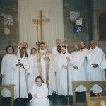bishop+staff